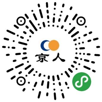 雷竞技下载链接-雷竞技-雷竞技官网手机版下载